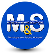 Industria Mining Solutions